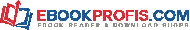 ebookprofis.com