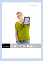 E-Books & -Reader